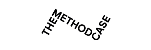 themethodcase.com.png