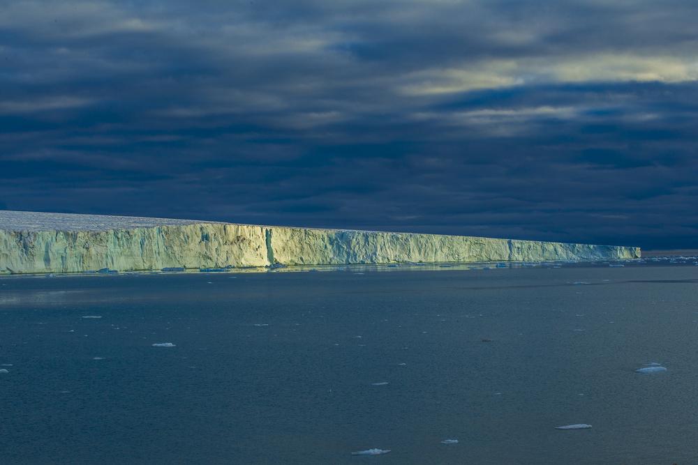 Svalbard - 2012