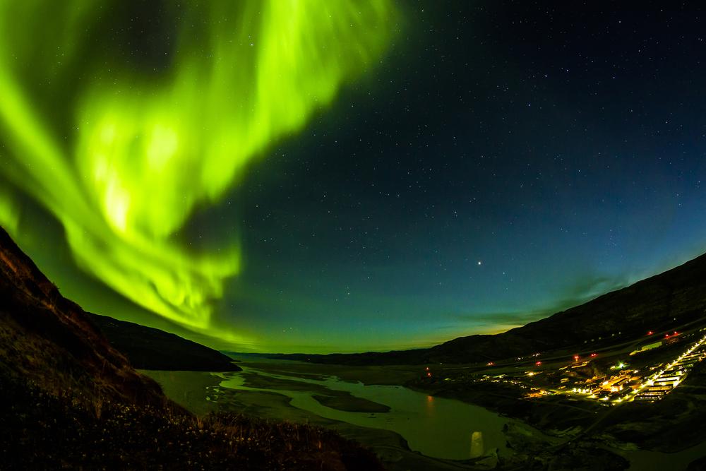 AleSocci-GreenPixel_Aurora_2012-4686.jpg