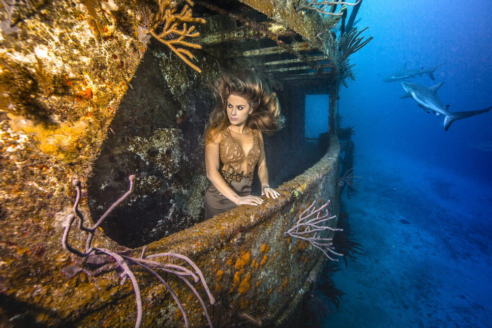 AleSocci-GreenPixel_Bahamas_2015-4.jpg