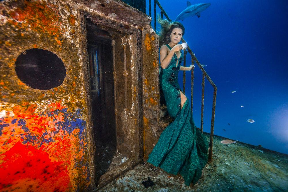 AleSocci-GreenPixel_Bahamas_2015-20.jpg