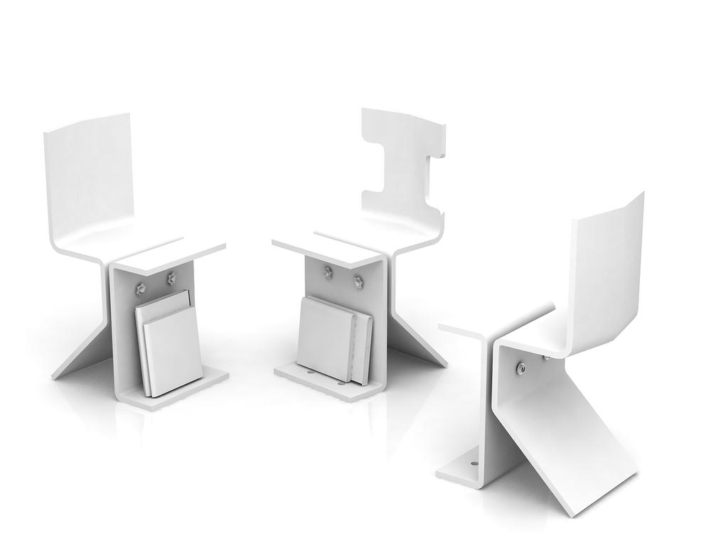 2X-Chairs.jpg
