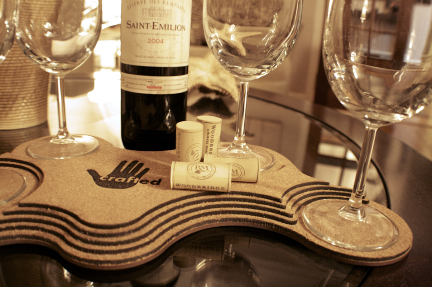 Wine-Coaster-Design-B.jpg