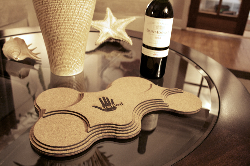 Wine-Coaster-Design-C.jpg