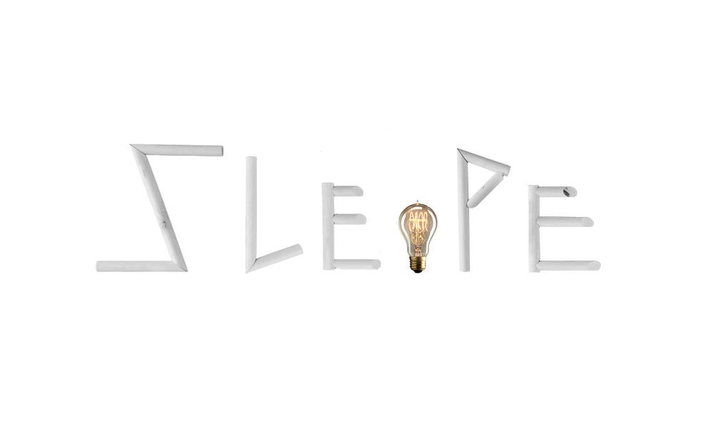 Sleipe-Logo.jpg