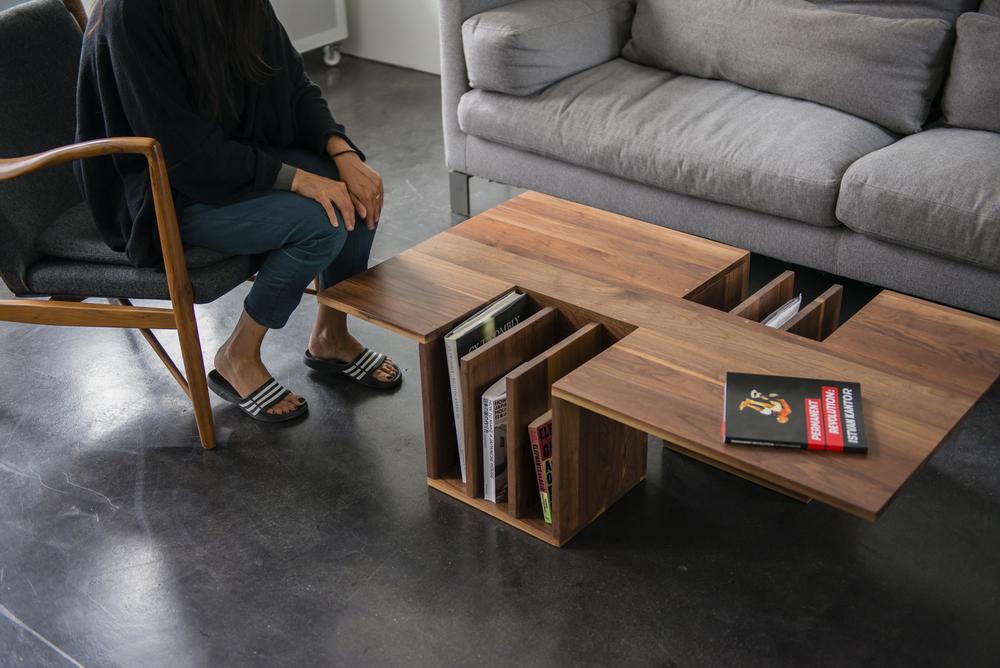 EhoEho-Table-Angela-Shot-05.jpg