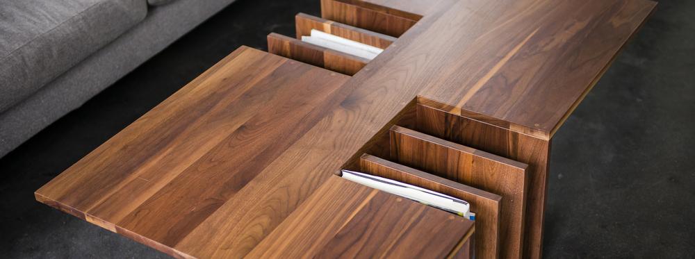 EhoEho-Table-Angela-Shot-10.jpg