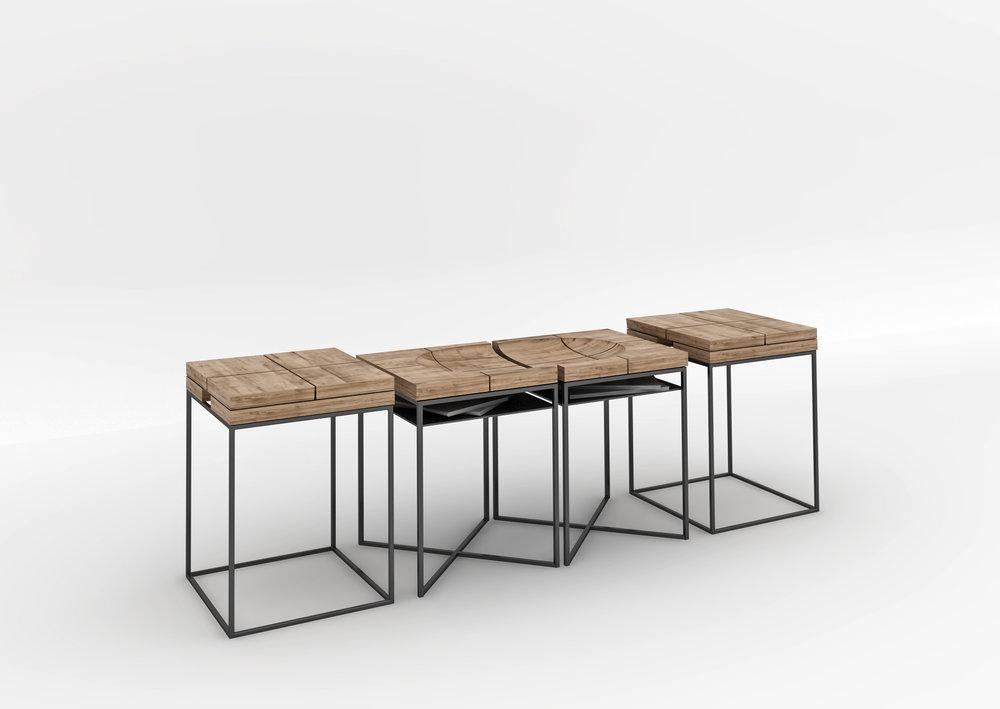 XO-Tables.jpg