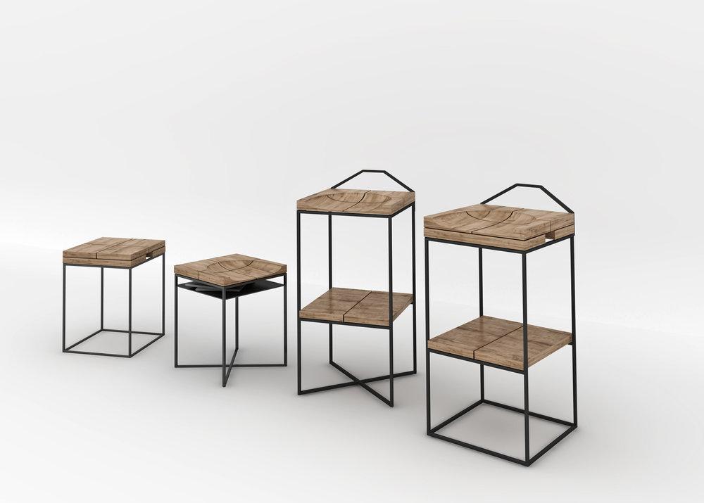XO-Tables_02.jpg