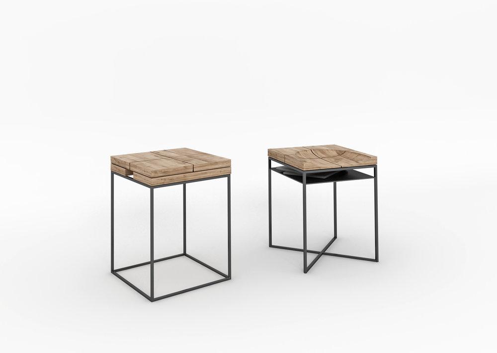 XO-Tables_03.jpg