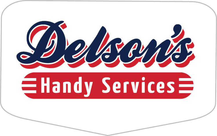 Delson's Handy Services