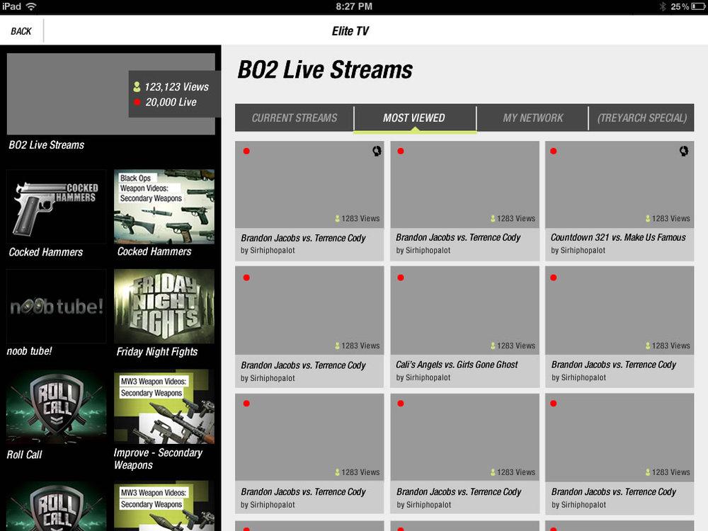 leagues_livestreaming.jpg