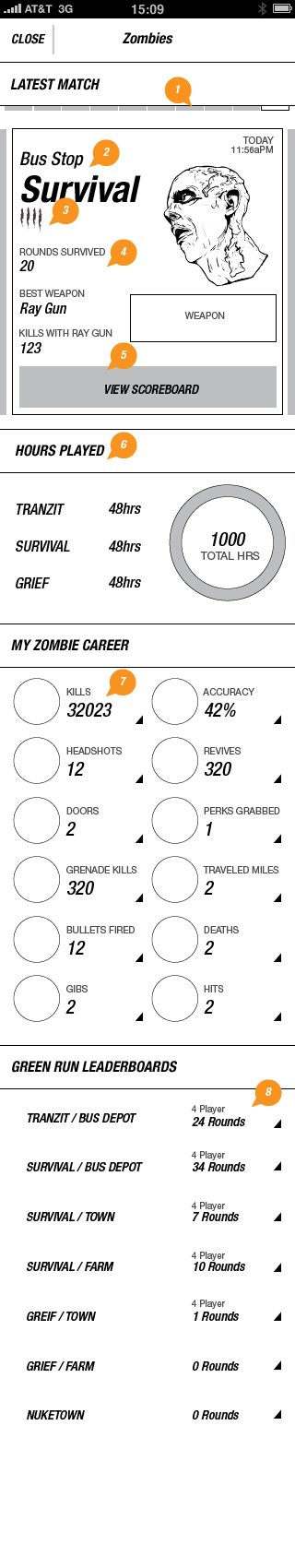 zombies_mobile_zombie_survival.png