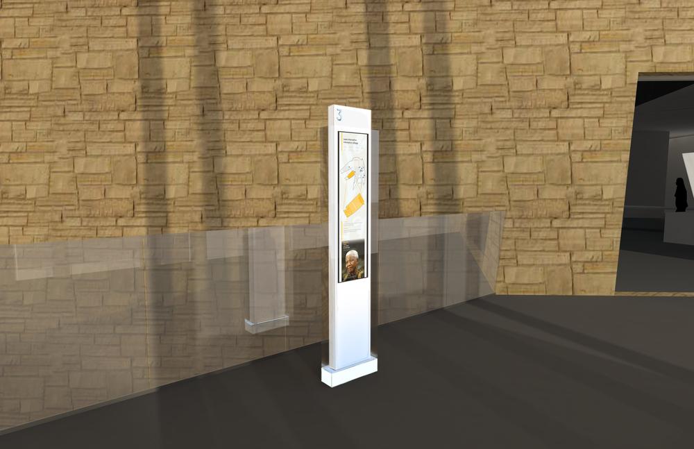 C.04_elevator_node_whiteglass_render_v2.jpg