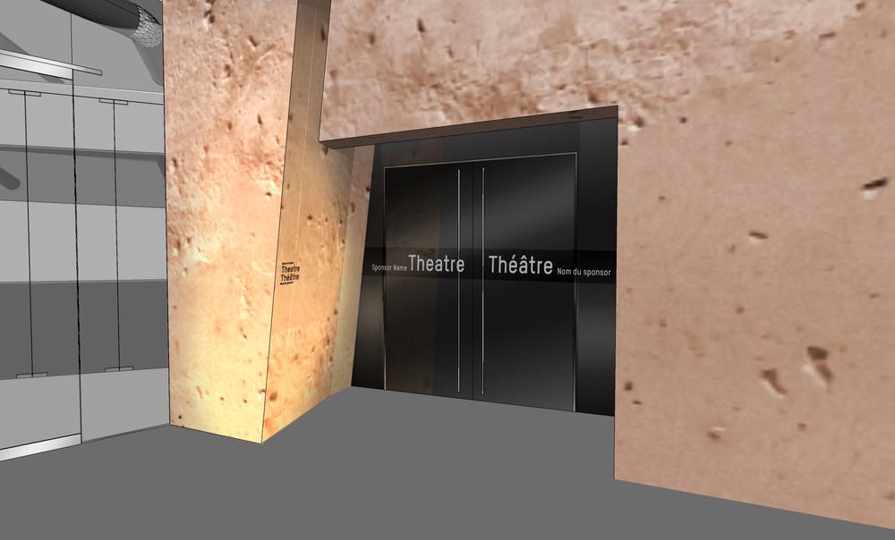 C.02 theatre_ID_render_v2.jpg