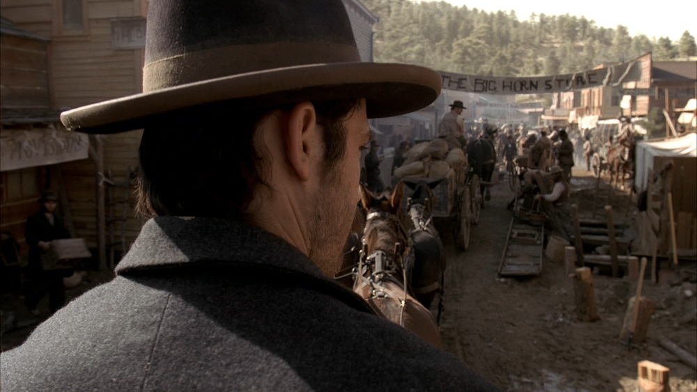 deadwood_1.png