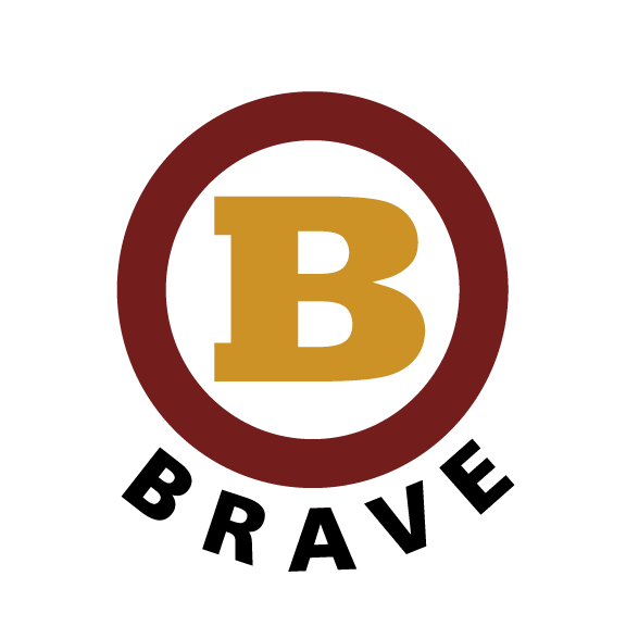 B Brave Foundation