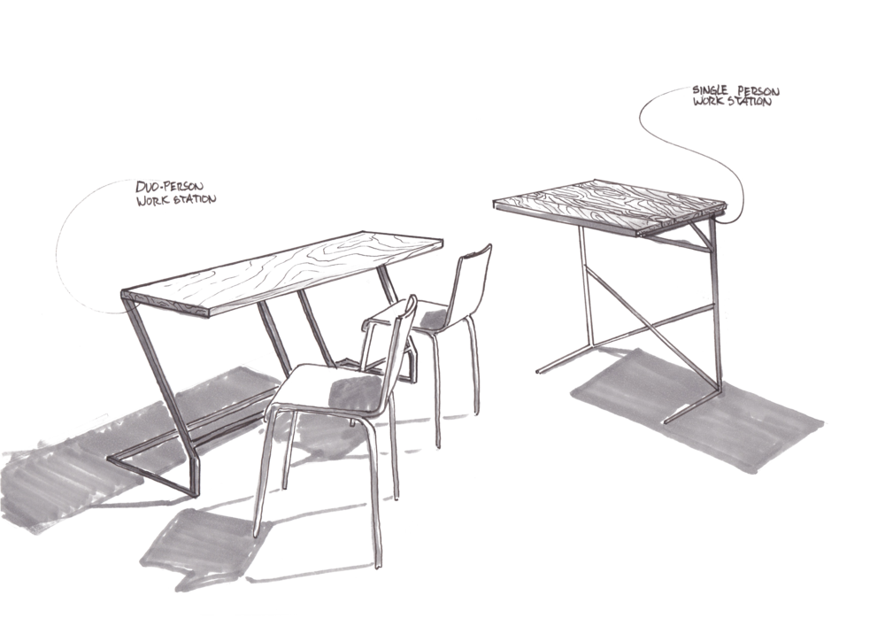 furniture design sketches png. Gather Scans 5 Copy.png Furniture Design Sketches Png