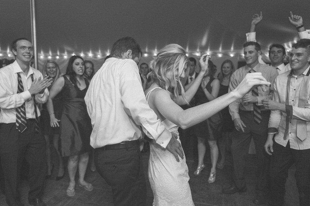 16 Dancing-0190.jpg