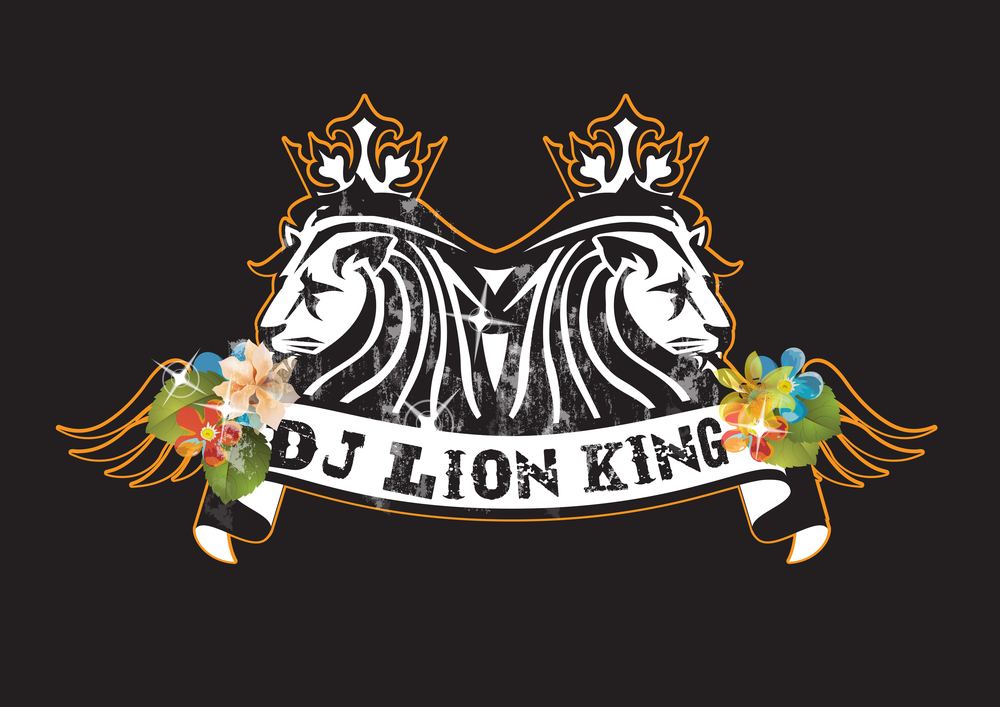 DJ Lion Tracks & Releases on Beatport