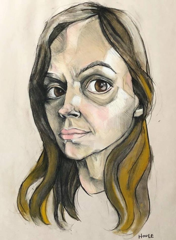 self portrait age 37 joann houle oct 2018.jpg