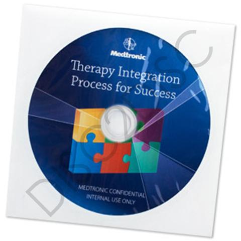 Disc2Disc CD Design - PaperSleeve(96kbps)copy.jpg
