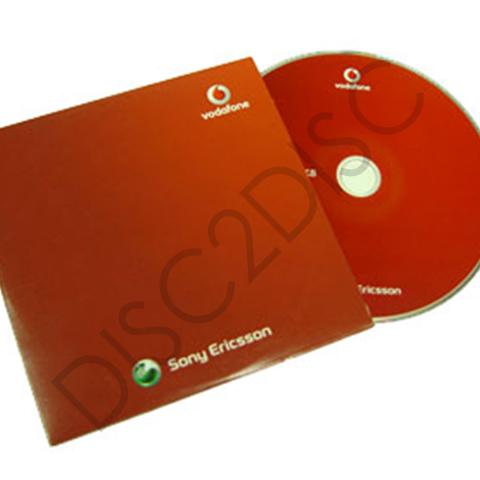 Disc2Disc CD Design - CardboardSleeve(96kbps)copy.jpg