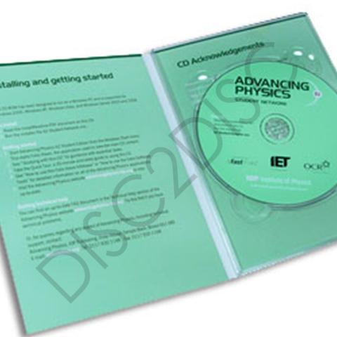 Disc2Disc CD Design - DigiPak(96kbps)copy.jpg