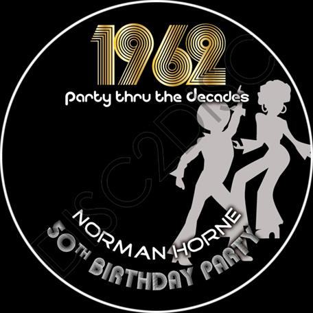 Disc2Disc CD Design - Norman(96kbps)copy.jpg