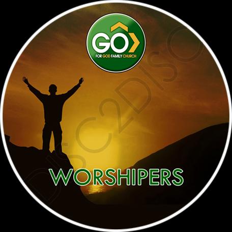 Disc2Disc CD Design - Worshippers(96kbps)copy.jpg