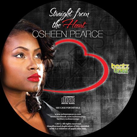 Disc2Disc CD Design - Osheen(96kbps)copy.jpg