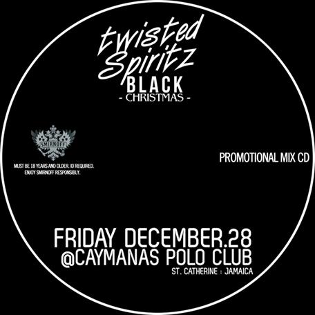 Twisted Spiritz CD.jpg
