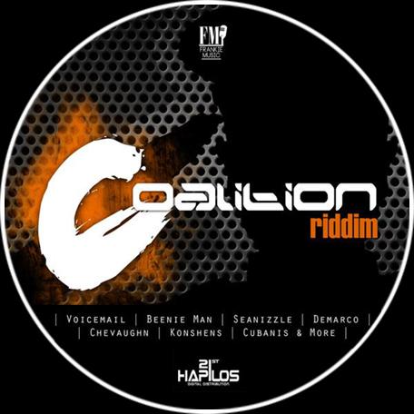 Frank Music CD.jpg
