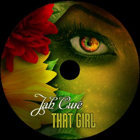 Jah Cure CD.jpg