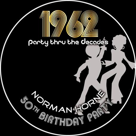 Norman Horne B-Day CD.jpg