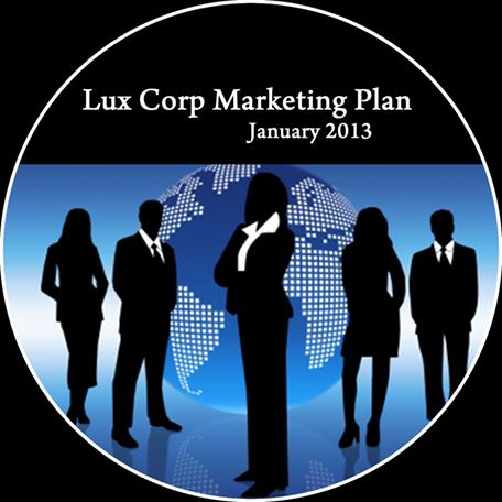 Marketing Plan CD.jpg