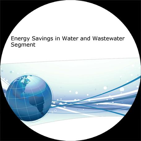 Energy Savings CD.jpg