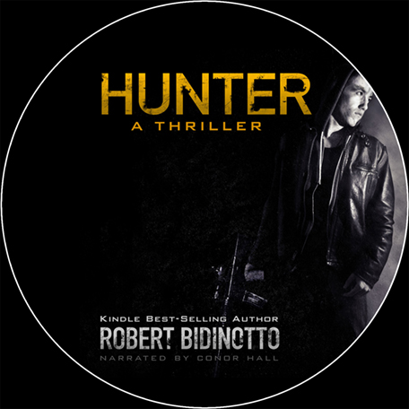 Hunter CD.jpg