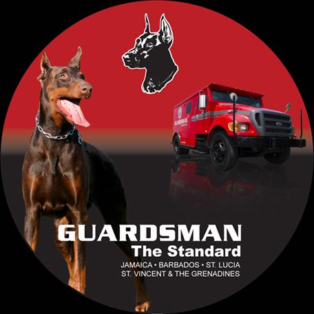 Gaurdsman CD.jpg