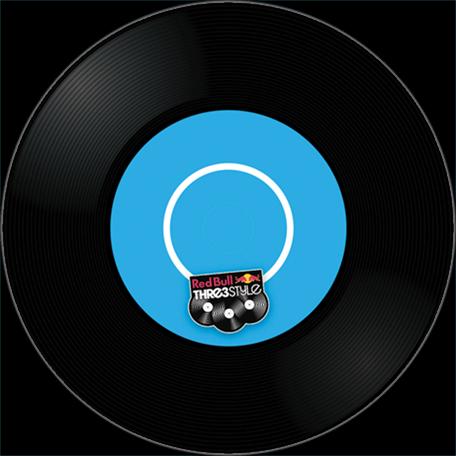 Red Bull Thre3Style CD.jpg
