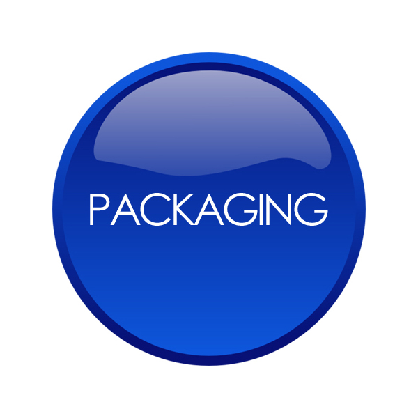 4x4 - Packaging.jpg