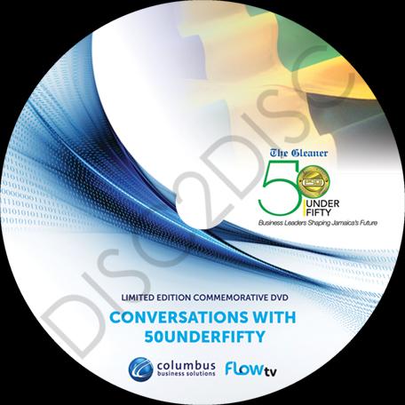Disc2Disc CD Design - Flow(96kbps)+watermark.jpg