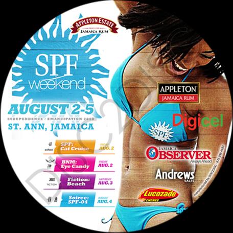 Disc2Disc CD Design - SPF(96kbps)+watermark.jpg