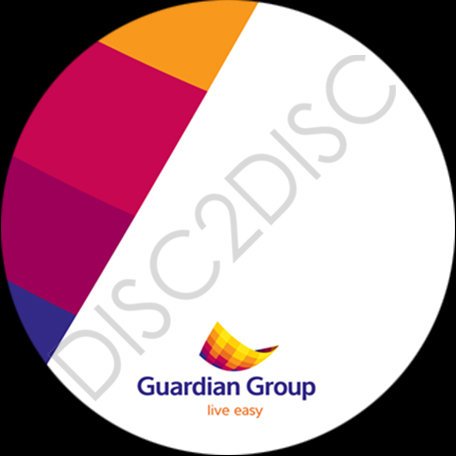 Disc2Disc CD Design - Guardian(96kbps)+watermark.jpg