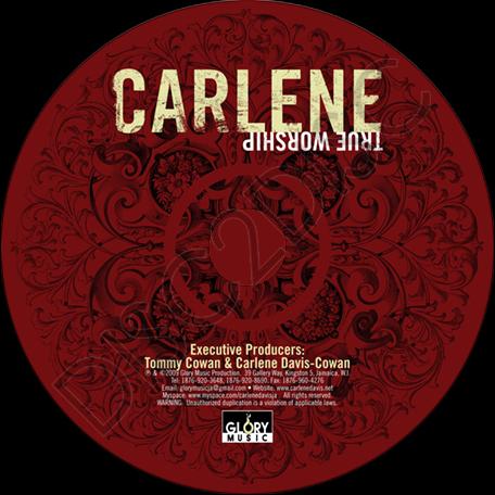 Disc2Disc CD Design - Carlene(96kbps)+watermark.jpg