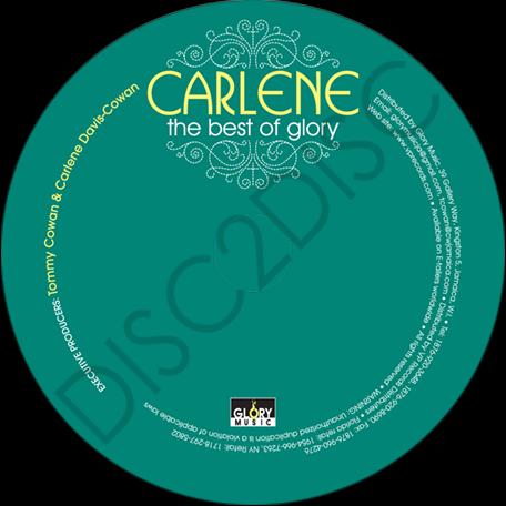 Disc2Disc CD Design - Carlene2(96kbps)+watermark.jpg