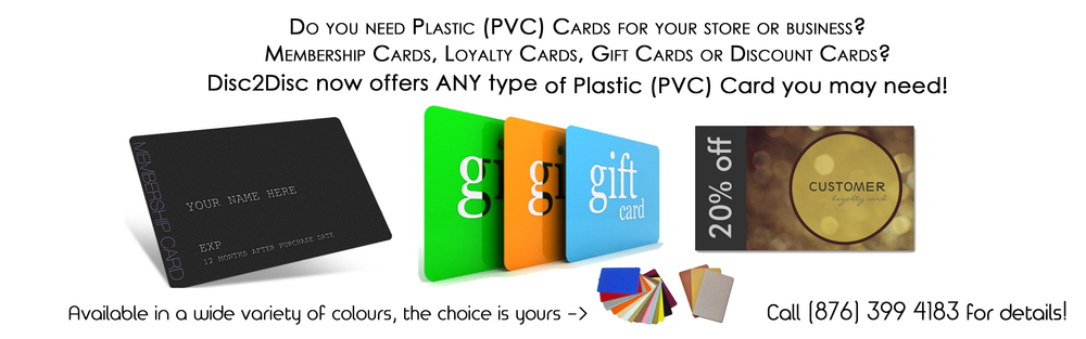 Website - PVC Cards.jpg