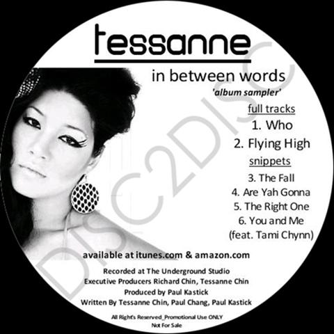 Disc2Disc CD Design - Tessanne(96kbps)+watermark.jpg