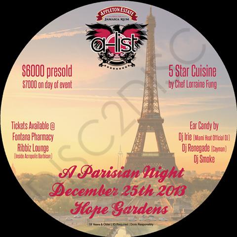 Disc2Disc CD Design - A-List(96kbps)+watermark.jpg