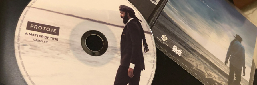 Website+Banner+Protoje.jpg